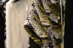 NICOLE MILLER resort 2015 details FashionDailyMag AHW sel 3