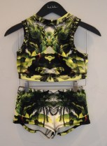 NICOLE MILLER resort 2015 details FashionDailyMag AHW sel 4