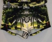 NICOLE MILLER resort 2015 details FashionDailyMag AHW sel 5