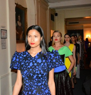 ROKSANDA ILINCIC princess of serbia FashionDailyMag sel 10