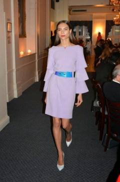ROKSANDA ILINCIC princess of serbia FashionDailyMag sel 11