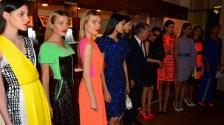 ROKSANDA ILINCIC princess of serbia FashionDailyMag sel 7