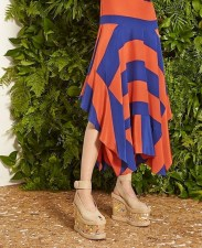STELLA MCCARTNEY resort 2015 FashionDailyMag sel 21