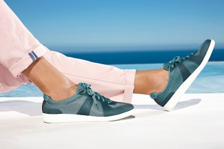 SWIMS summer 2014 shoes FashionDailyMag sel 7