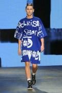christopher shannon menswear spring 2015 FashionDailyMag