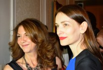 brigitte segura ROKSANDA ILINCIC princess of serbia FashionDailyMag