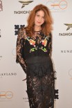 BRIGITTE SEGURA j fashion show FashionDailyMag sel 4