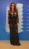 BRIGITTE SEGURA j fashion show FashionDailyMag sel 5