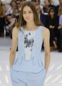 DIOR HAUTE COUTURE FALL 2014 FashionDailyMag sel 35