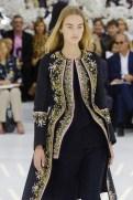 DIOR HAUTE COUTURE FALL 2014 FashionDailyMag sel 84
