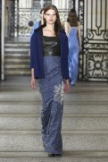 Didit Hediprasetyo couture fall 2014 FashionDailyMag sel 4