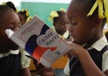 EDEYO ball for haiti hosted by Stephen Baldwin FashionDailyMag