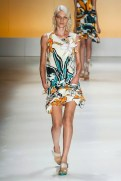 FORUM spring 2015 Sao Paolo FashionDailyMag sel 79