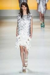 FORUM spring 2015 Sao Paolo FashionDailyMag sel 87