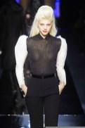 devon JEAN PAUL GAULTIER haute couture Fall 2014 FashionDailyMag
