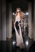 LORIS AZARRO couture fall 2014 FashionDailyMag sel 20