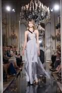 LORIS AZARRO couture fall 2014 FashionDailyMag sel 9