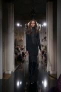 LORIS AZARRO couture fall 2014 FashionDailyMag sel 94