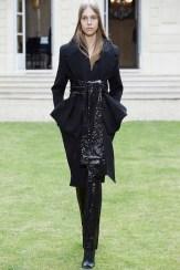 RAD HOURANI UNISEX COUTURE 13 FashionDailyMag sel 1