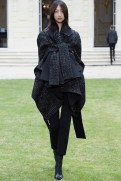 RAD HOURANI UNISEX COUTURE 13 FashionDailyMag sel 2