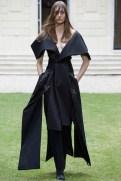 RAD HOURANI UNISEX COUTURE 13 FashionDailyMag sel 6