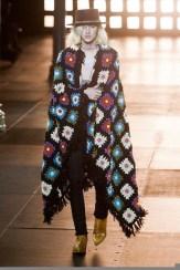 Saint Laurent menswear spring 2015 FashionDailyMag sel 31