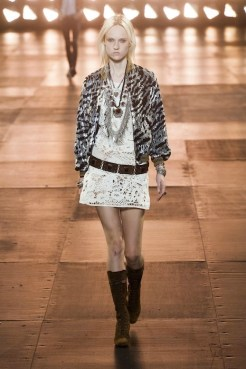 Saint Laurent menswear spring 2015 FashionDailyMag sel 91