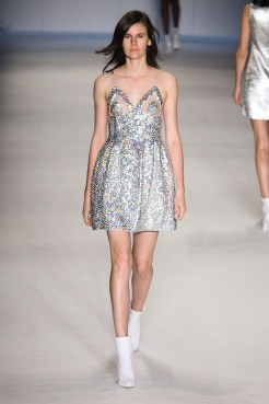 TUFI DUEK spring 2015 Sao Paulo FashionDailyMag sel 73