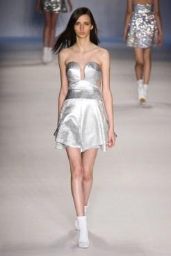 TUFI DUEK spring 2015 Sao Paulo FashionDailyMag sel 83