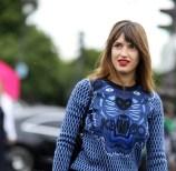 WOMEN at PARIS MENSWEAR SPRING 2015 FashionDailyMag sel 15 blogger copy