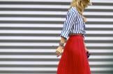 WOMEN at PARIS MENSWEAR SPRING 2015 FashionDailyMag sel 16 copy