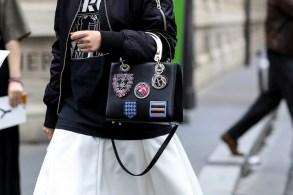 WOMEN at PARIS MENSWEAR SPRING 2015 FashionDailyMag sel 7 copy
