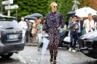 WOMEN at PARIS MENSWEAR SPRING 2015 FashionDailyMag sel patterns copy