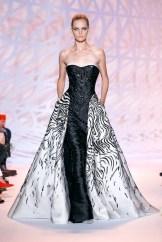 Zuhair Murad Haute Couture fall 2014 FashionDailyMag sel 14
