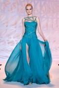 Zuhair Murad Haute Couture fall 2014 FashionDailyMag sel 37