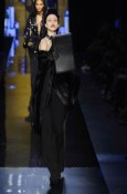 ana cleveland JEAN PAUL GAULTIER haute couture Fall 2014 FashionDailyMag sel 59