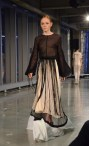 details j fashion show one world trade center FashionDailyMag sel 10