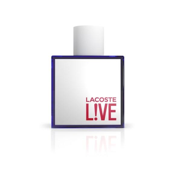 lacoste live fragrance for men FashionDailyMag sel 1