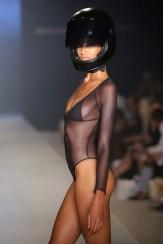 minimale animale mbfwswim FashionDailyMag sel 66