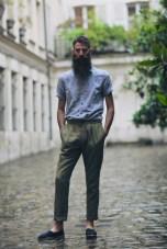 monsieur lacenaire spring 2015 FashionDailyMag sel 4 copy