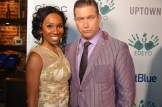 stephen baldwin Edeyo Gives Hope Ball 2014 FashionDailyMag