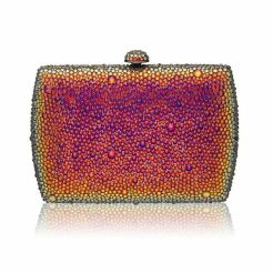 ALYSSE STERLING bags FashionDailyMag sel 16