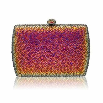 ALYSSE STERLING bags FashionDailyMag sel 16