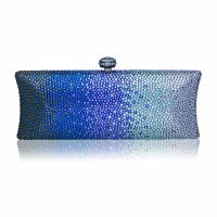 HOT shiny bags by Alysse Sterling