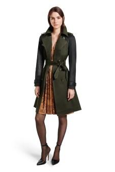 Altuzarra for Target 5 FashionDailyMag sel 7