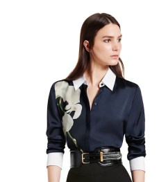 Altuzarra for Target detail FashionDailyMag sel 13