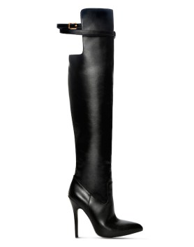 Altuzarra x Target FashionDailyMag overtheknee boot
