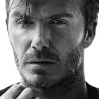 new DAVID BECKHAM body wear fall 2014 campaign