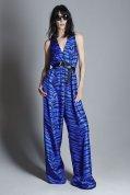 EMANUEL UNGARO resort 2015 FashionDailyMag sel 13