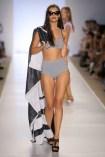 WILDFOX resort 2015 FashionDailyMag sel 3